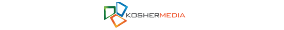 Koshermedia
